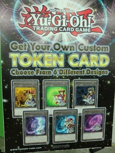 wcq2014na-6-Tokens-to-Choose-From.jpg