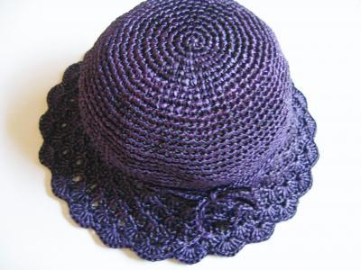 帽子 2014-193