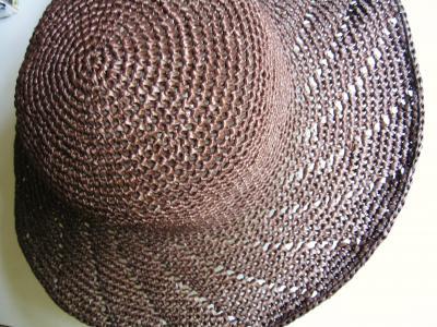 帽子 2014-198