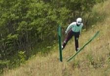 summer jump 450