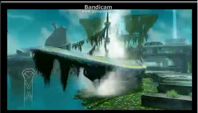 bandicam 2014-08-16 21-20-37-835