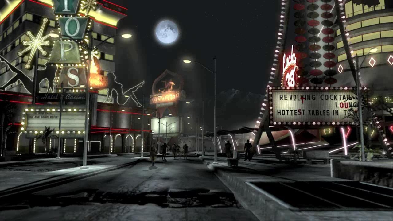 FalloutNV-2010-10-23-12-46-19-750.jpg