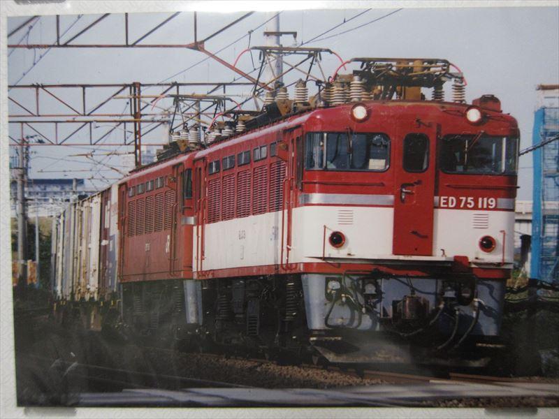 IMG_6629_R.jpg