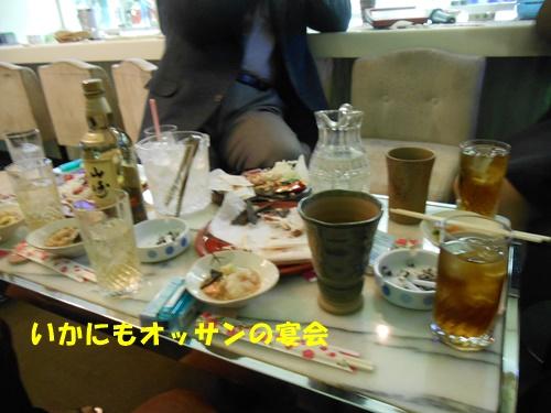 DSCN4603.jpg