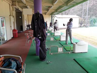 chiyogaokagolfclub_daseki2