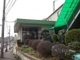 chiyogaokagolfclub_entrance