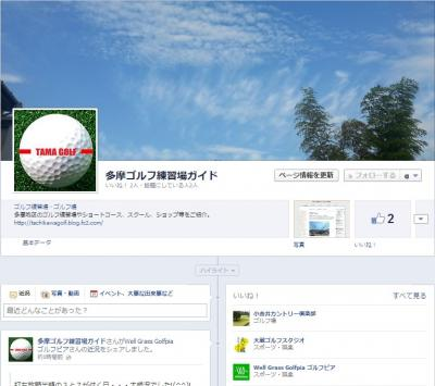 facebook_top201404