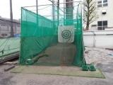 ballpark_bunker