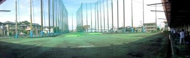 asukagolf_panorama