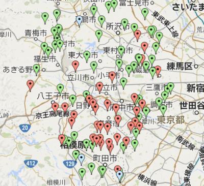 MAP_20140220