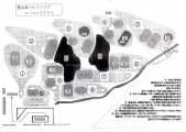 hayamajimagolfclub_layout