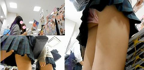 SnapShot(2).jpg