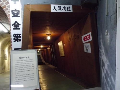 IMGP5463.jpg