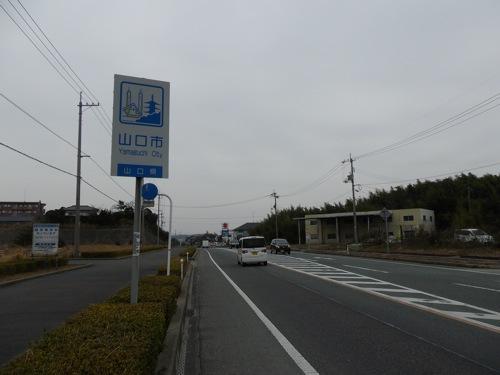 IMGP5479.jpg