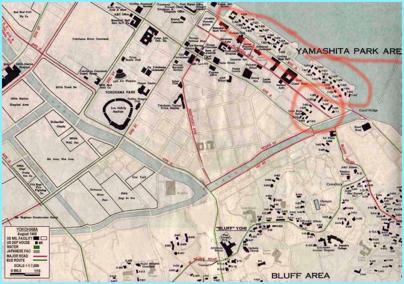 lig_占領時マップ1949