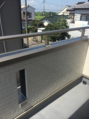 行田駅徒歩7分 新築戸建 鴻巣市北新宿