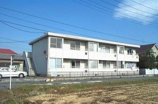 田口不動産 桜が見える 賃貸物件特集!