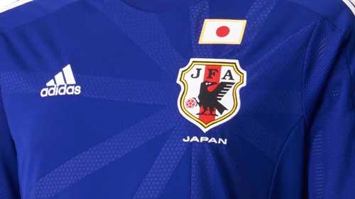 JapanNationalFootballTeam_2014.jpg