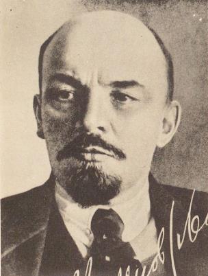 Lenin00001.jpg