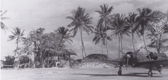 Rabaul_zero21.jpg