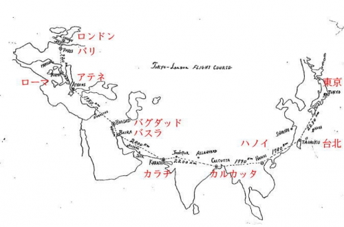 asahi_kamikazegou_hikouroute02.jpg
