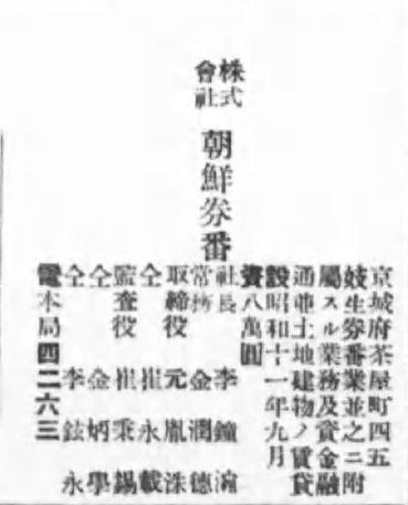 s15-1.jpg