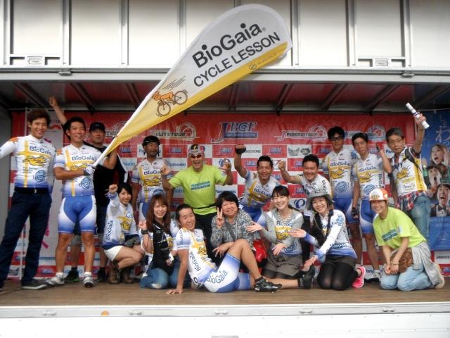 DSCF2006改