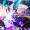 DANCE ALL NIGHT100