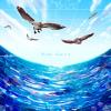 Blue Goose100