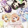 Daydream cafe100