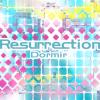Resurrection100.png
