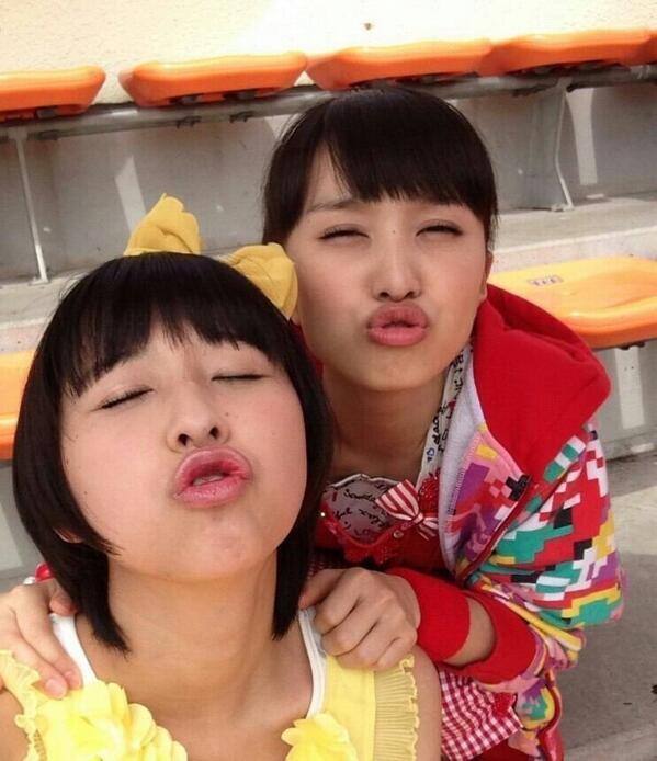 kiss121.jpg