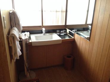 都ホテル京都