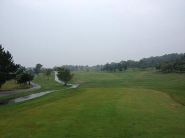 リージェントゴルフ