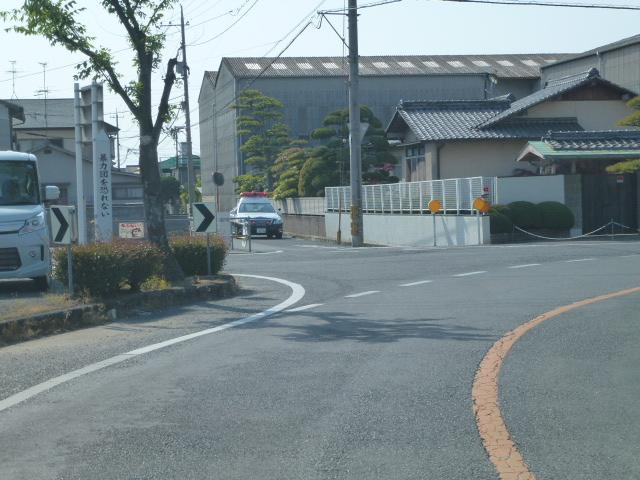 P1140976.jpg