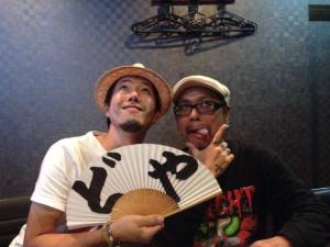 2014_08_15_08.jpg