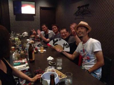 2014_08_15_11.jpg