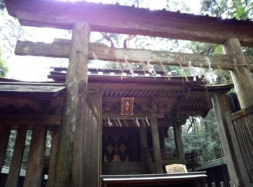 東国三社参詣!鹿島神宮へ12
