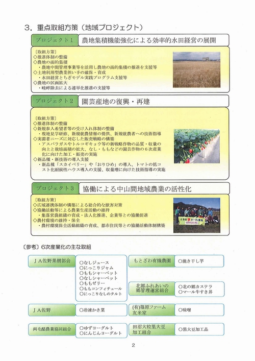 20140827【文書】栃木県議会 農林環境委員会<県内調査>09JA佐野02