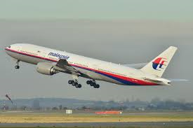 MH370.png