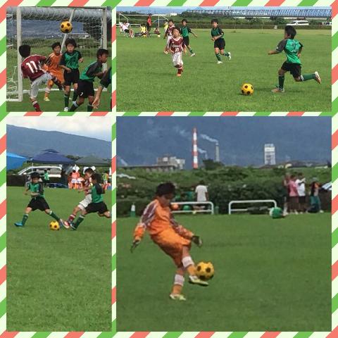 富士川FC