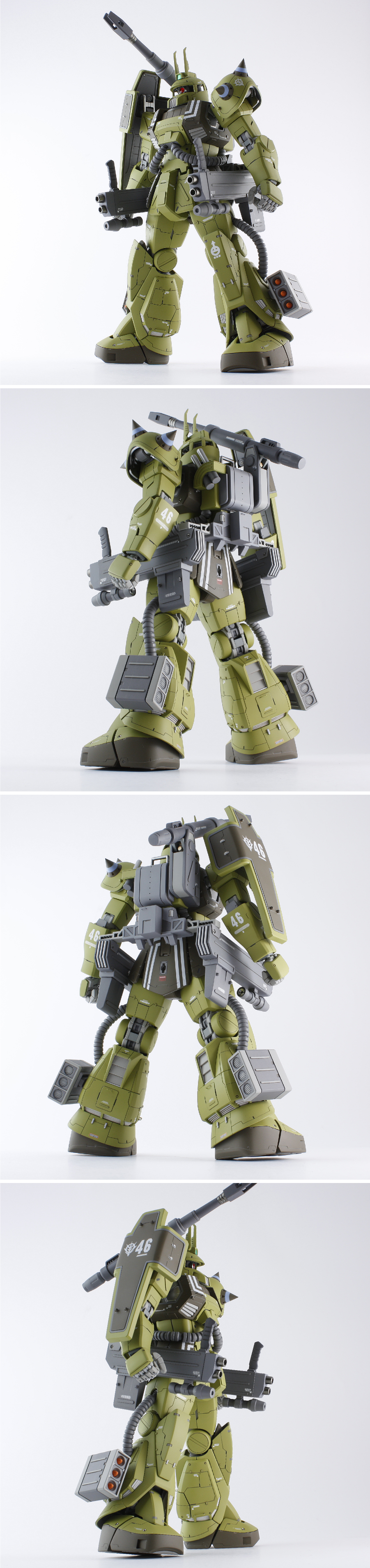 cannon_1.jpg