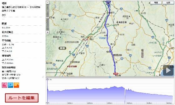 0訂20120827郡山矢祭帰路GPS (560x336)
