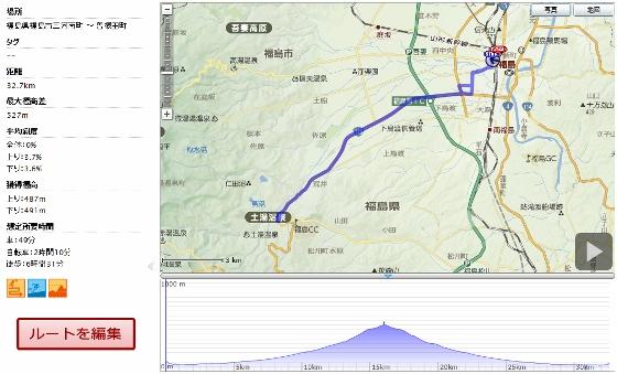 0訂20120825土湯温泉GPS (560x339)