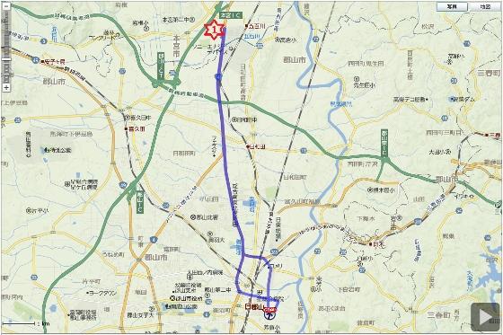20140314本宮市メガソーラー (560x373)