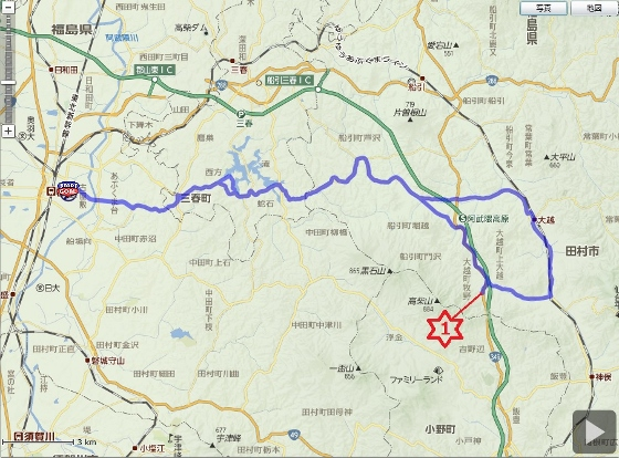 20140426永泉寺の桜 (560x414)
