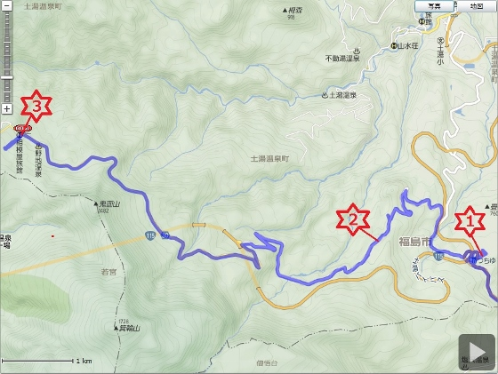 20140511土湯峠へ (560x421)