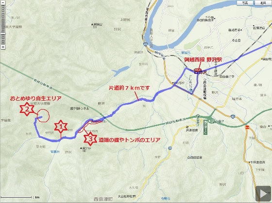 20140608西会津町安座 (560x417)