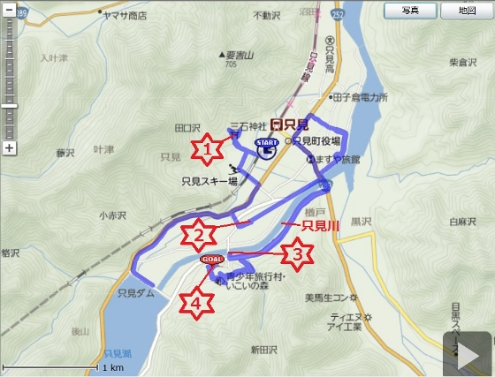 20140621只見町 (560x427)