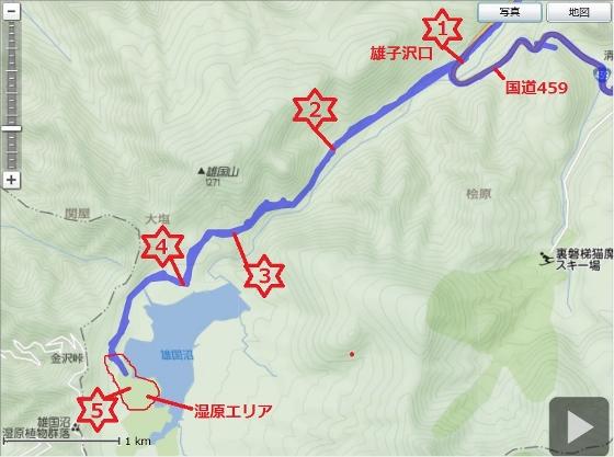20140625雄国沼 (560x417)